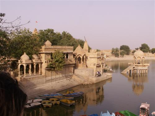 Gadhi Sagar