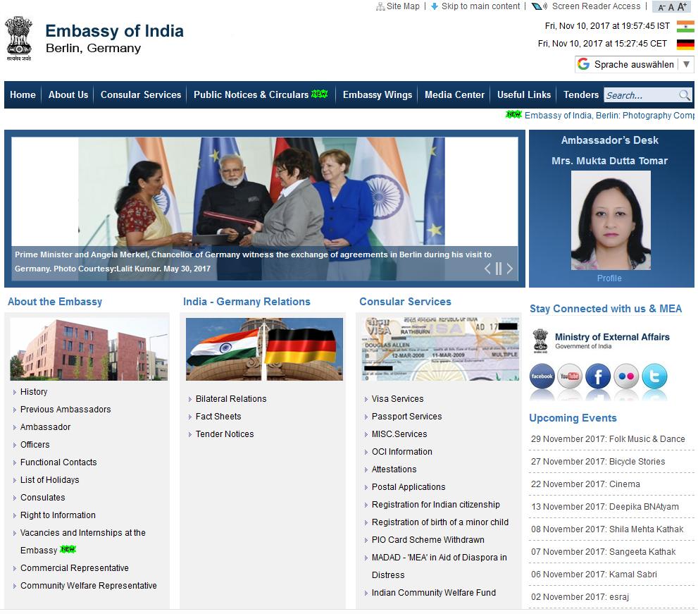https://www.indianembassy.de/